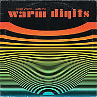 Warm Digits | Keep Warm... with the Warm Digits