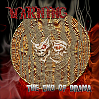 Warning | The End of Drama
