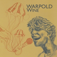 Warpold Wine | Warpold Wine