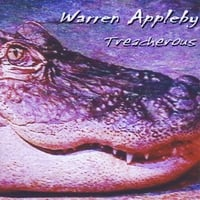 Warren Appleby | Treacherous