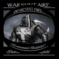 War Syntaire | Instrumental Battlefield