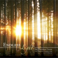 The Wartburg Choir & Lee Nelson | Endless Light