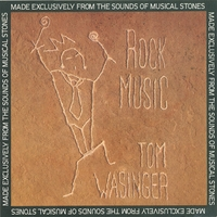 Tom Wasinger | Rock Music