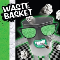 Waste Basket | Waste Basket