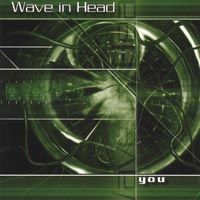 Wave In Head | You