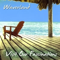 Waverland | Visit our Fascinations