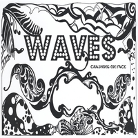 ~Waves~ | Crashing on Face