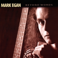 Mark Egan | Beyond Words