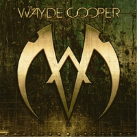 Wayde Cooper | Human Death Machine
