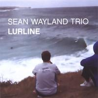 Sean Wayland | Lurline