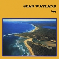 Sean Wayland | '99 Featuring Jesse Harris And Seamus Blake