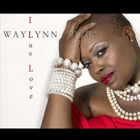 Waylynn Pitts | I Luv Love