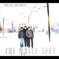 Way Out Northwest | The White Spot