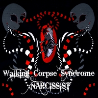 Walking Corpse Syndrome | Narcissist