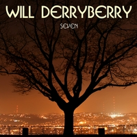 Will Derryberry | Seven