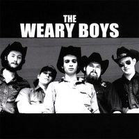 The Weary Boys | The Weary Boys