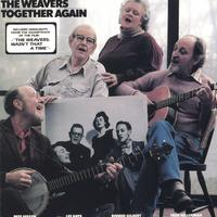 The Weavers | Together Again
