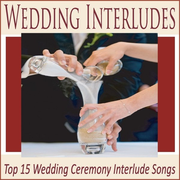 Wedding music group wedding interludes top 15 wedding for Country wedding processional songs