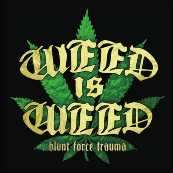 Displaying (20) Gallery Images For Weed Blunt Clip Art...