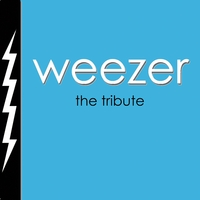 Weezer Tribute | Making Noise