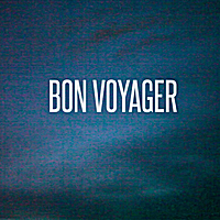 We Have a Ghost | Bon Voyager