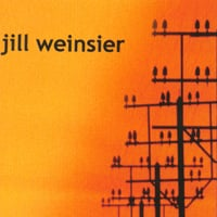 Jill Weinsier | Something Greater