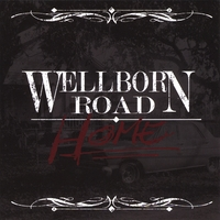 Wellborn Road | Home