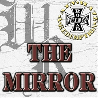 Wellborn Road | The Mirror