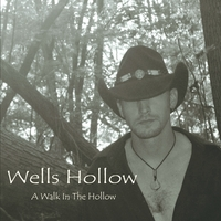 Wells Hollow | A Walk In The Hollow