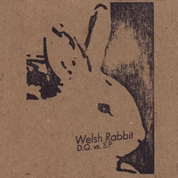 Welsh Rabbit | Don Quixote vs. Sancho Panza