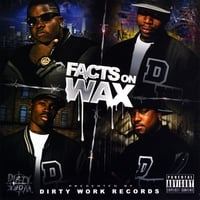 Dirtywork Records | Facts on Wax