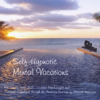 Wendy Lemke | Self-Hypnotic Mental Vacations