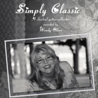 Wendy Olson | Simply Classic