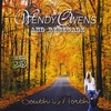 Wendy Owens and Renegade: South By North