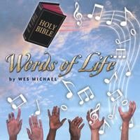 Wes Michael Gorospe | Words of Life