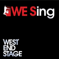 Westend Stage | We Sing