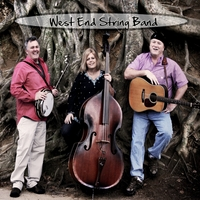 West End String Band | West End String Band