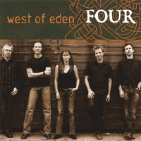 West of Eden | Four