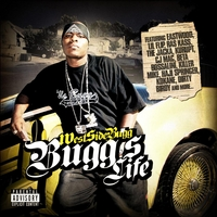 West Side Bugg | Bugg's Life