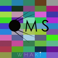 WHAKi | OMS (One Minute Soundtracks)