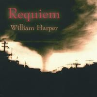 William Harper | Requiem