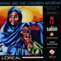 Various Artists | What Are the Children Worth?