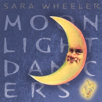 Sara Wheeler | Moonlight Dancers
