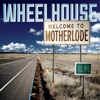 Wheelhouse | Welcome to Motherlode