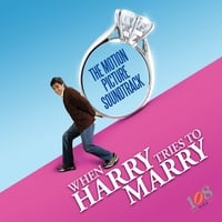 Various Artists | When Harry Tries To Marry Motion Picture Soundtrack