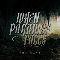 When Paradise Falls | The Cave