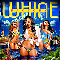 Various Artists | Whine Factory, Vol. 1