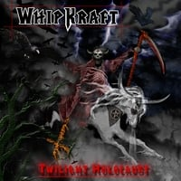 WhipKraft | Twilight Holocaust