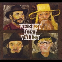 Whiskey Bent Valley | Whiskey Bent Valley