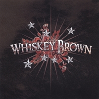 Whiskey Brown | Whiskey Brown